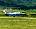 miting_aviatic_bacau-5
