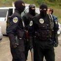 Descinderi la domiciliile unor suspecti de furturi din locuinte