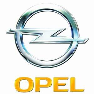 Opel, vandut pentru 1,3 miliarde de euro catre grupul Peugeot-Citroen