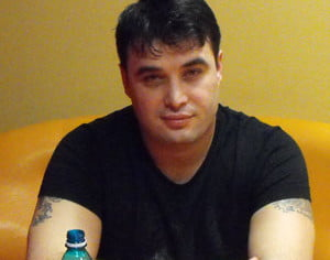 Adrian-Botez (Tata)