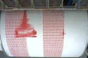 VIDEO: Cutremur in zona Vrancea. Seismul s-a simtit puternic si in Bacau