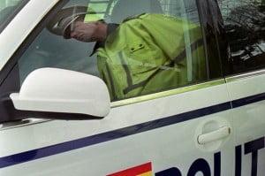 masina-politie-mediafax1111111111111