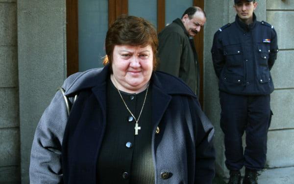 Foto : stirileprotv.ro