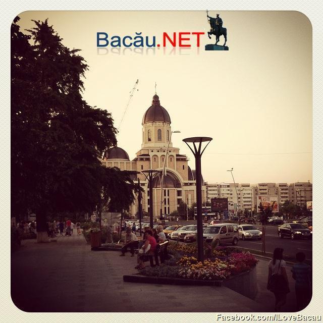 Ceața a deviat pe Aeroportul Bacău zborurile Barcelona ...  |Meteo Bacau