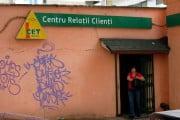 BOMBĂ SOCIALĂ. Mii de băcăuani cu facturi restante vor fi executați silit din cauza falimentului CET