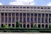 Guvernul va aproba proiectul de buget pe 10 decembrie