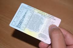 Peste 2.000 de cursanți ai școlilor de șoferi din Bacău nu pot sustine examenul pentru obținerea permisului de conducere