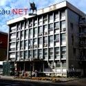 Taxele și impozitele nu se majorează în municipiul Bacău, în 2014