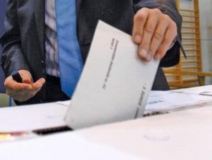 Sondaj: Peste 60% dintre români spun că merg sigur la vot