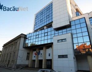 Grefiera Viorica Stanciu (Tribunalul Bacău), arestată preventiv pentru trafic de influență
