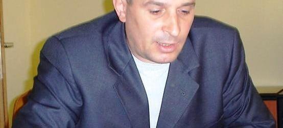 Marius Stanila