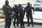 """Percheziții DIICOT la """"cardiștii"""" din Bacău și alte patru județe. Prejudiciul estimat – 15 milioane dolari"""