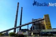 Falimentul CET Bacău, IMINENT. Creditorii au respins planul de reorganizare a societății