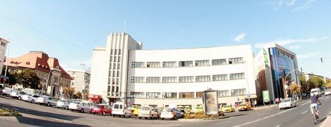 Redeventele la cabinetele medicale administrate de Consiliul Judetean cresc cu 5 la suta