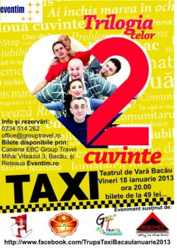 taxi_Afis