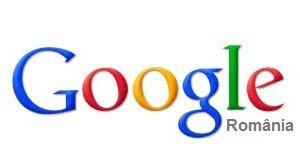 Cum poți obține o finanțare de până la 50.000 de dolari de la Google