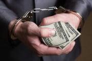 Prejudiciul în dosarul retrocedărilor ilegale: peste 300 mil. euro. Hrebenciuc și Adam, acuzați de constituire de grup infracțional organizat