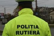 """Polițiștii băcăuani au """"împărțit"""" amenzi de 40.000 euro în perioada Sărbătorilor Pascale"""