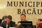 Stavarache cere în instanță anularea ordinului de prefect prin care a fost suspendat din funcția de primar