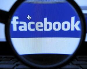 Facebook lansează o aplicație destinată interacțiunii dintre persoanele publice și fanii lor