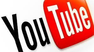 Google a anunţat lansarea YouTube TV în Statele Unite, un serviciu de live streaming care include acces la peste 40 de posturi TV