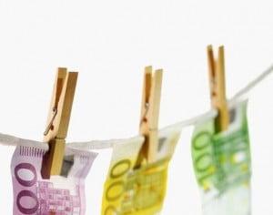 Tragedia Greciei – tragedia uniunii monetare și a monedei unice, euro