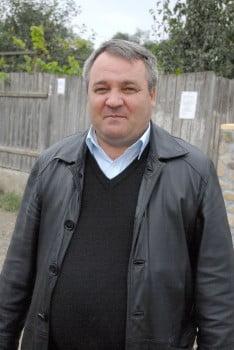 Fostul primar al comunei băcăuane Sărata, găsit incompatibil de către ANI