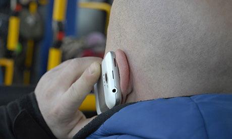 Tarifele de roaming vor fi eliminate complet în UE de la 15 iunie