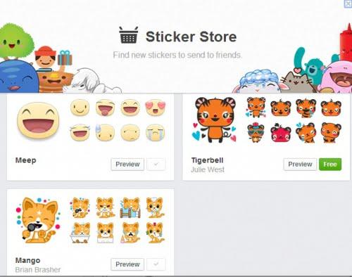 sticker_store_96529200