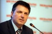 Iulian Iancu, deputat PSD Bacău: Rusia a finanțat mitingurile împotriva gazelor de șist din România