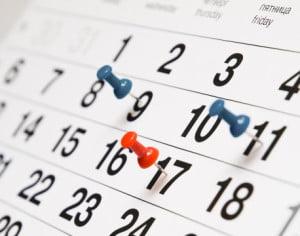 Minivacanta intre 1 si 5 iunie. Guvernul va aproba o Hotărâre potrivit căreia şi ziua de 2 iunie să fie liberă