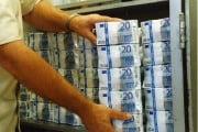 Zece mari contribuabili, persoane fizice, au uitat să declare la Fisc 87 milioane de lei