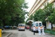 Secția radioterapie de la Spitalul Județean de Urgență Bacău va fi refăcută cu bani de la Guvern