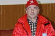 Victor Roman, deputat PSD Vrancea, tace și face: 17 contracte cu primării din Vrancea și Bacău, în valoare de 10 milioane euro