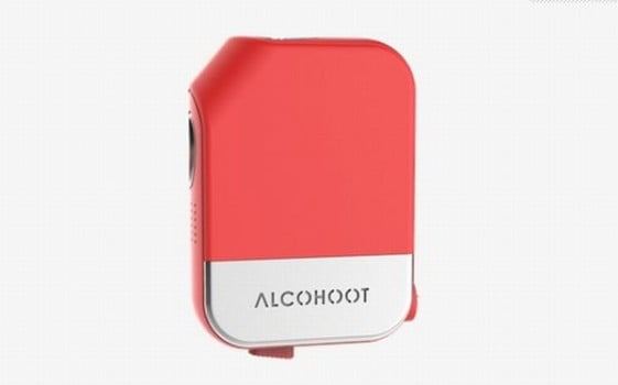 alcoolteste