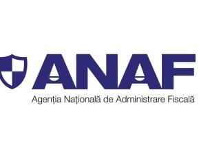ANAF a verificat, în primele patru luni din 2015, peste 8700 de firme. Fiscul a suspendat 474 de puncte de lucru pentru neemiterea bonului fiscal