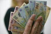 Limitarea plăților în numerar intră în vigoare luna viitoare. Vezi în text care sunt restricțiile impuse de lege