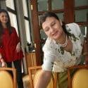 De ce a murit mama Monicăi Gabor. Rezultatele anchetei oficiale