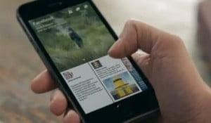 Taxă de 7,7 euro/GB de date în roaming