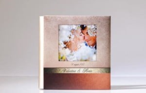 album_nunta