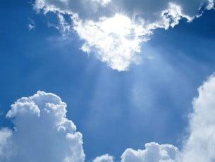 Prognoză meteo pe luna august: Temperaturi ridicate și precipitații în cantități reduse