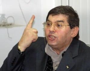 Mihail Vlasov, condamnat la 4 ani de închisoare cu executare. Sentința nu este definitivă