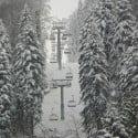 partie_ski_slanic (2)
