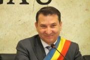 EXCLUSIV. ANI îl caută la avere pe primarul suspendat Stavarache