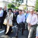 Primăria finanțează cu aproape 100.000 euro tipărirea unui album cu bisericile din Bacău