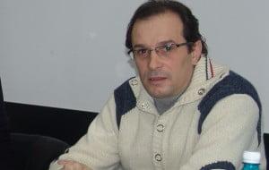 Marius Stanila, CET Bc