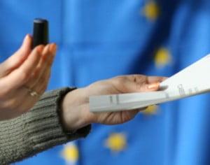 Alegerile locale vor avea loc pe 5 iunie. Campania electorală va debuta la 6 mai