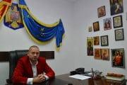 Cristinel Bostan, primarul comunei Sascut, condamnat la 2 ani și 6 luni de închisoare cu executare. Sentința nu este definitivă