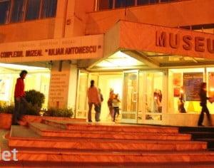 Sâmbătă are loc Noaptea Muzeelor în Bacău