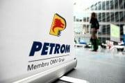 Profitul OMV Petrom, în scădere cu 68 la sută față de primul trimestru din 2014